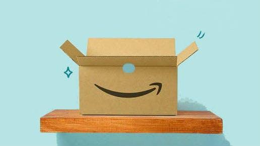 Übersicht zu allen Amazon Coupons