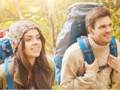 Jetzt neue Gratis-Urlaubskataloge von Heimaturlaub bestellen