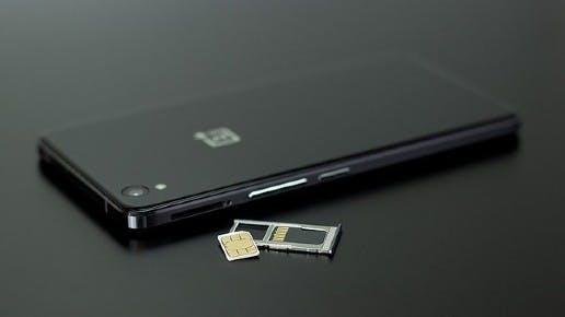 Gratis-SIM-Karten: Alle Anbieter im Vergleich