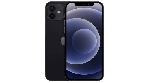 Apple iPhone 12 mit 128 GB für 775€