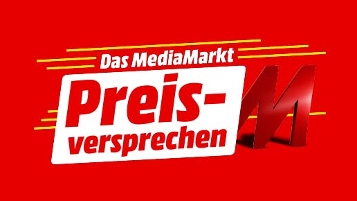 Günstiger gesehen? MediaMarkt geht mit.