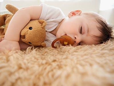 GRATIS: Babyartikel-Pakete mit kostenlosen Proben