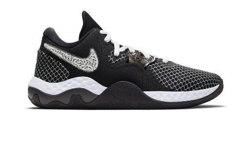 Nike Renew Elevate 2 Sneaker für 39,99€