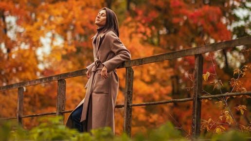 15% Rabatt auf Herbst-Mode bei Engelhorn