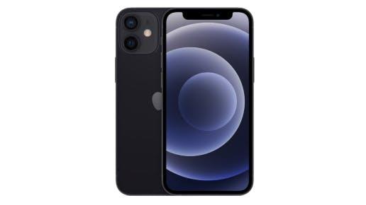 Apple iPhone 12 mini 64GB Dual-SIM 5G für 548,46€
