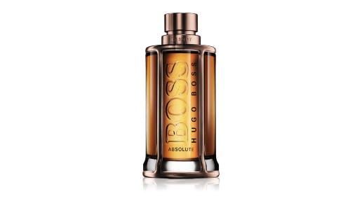 Hugo Boss The Scent Absolute 100 ml Eau de Parfum für 39,01€