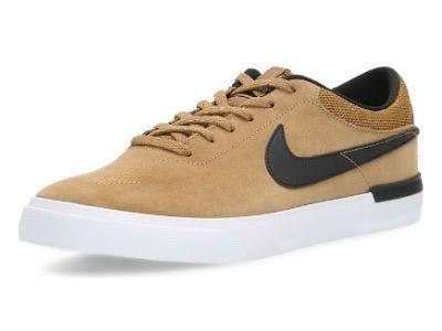 Nike Sneaker ab 25,12€ + 12% Extra-Rabatt