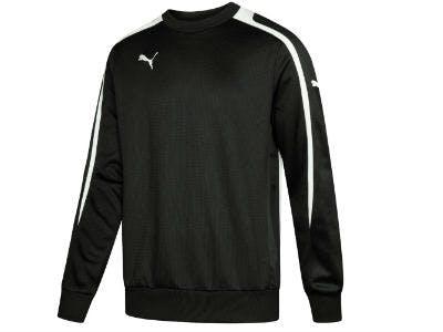 PUMA Sale: z.B. Sweatshirts ab 12,99€
