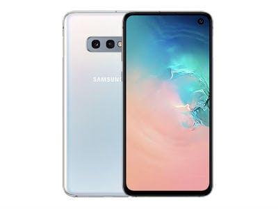 Nur 520,79€: Samsung Galaxy S10e