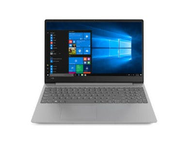 Nur 599€: Lenovo Ideapad 330S-15ARR